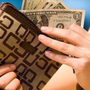 Jak walczyć z zadłużeniem?