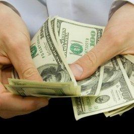 Oddawaj pieniądze regularnie