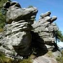 Dlaczego warto odwiedzić Góry Stołowe?