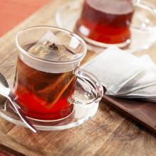 Jakie pozytywne substancje zawiera herbata rooibos?