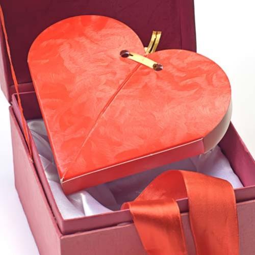 Pomysły na tanie i ciekawe prezenty walentynkowe dla ukochanej