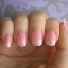 Dobre sposoby na szybsze rośnięcie paznokci