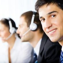 Jak poradzić sobie z telemarketerem?