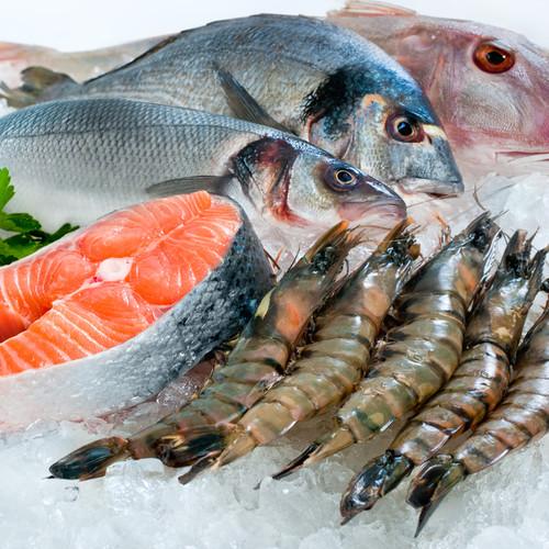 Jakich ryb lepiej unikać?
