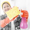 Czyszczenie kabiny prysznicowej – wskazówki i rady