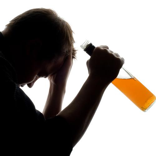 Jakie są objawy uzależnienia od alkoholu?