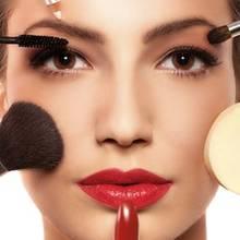 Makijaż, który pomoże Ci ukryć niedoskonałości cery