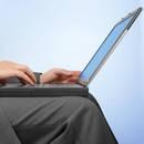 Jak skutecznie wyczyścić ekran laptopa?