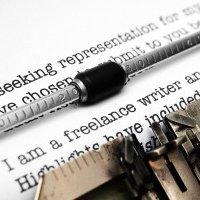 Jak można zostać freelancerem?