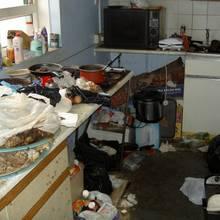 Jak poradzić sobie z uciążliwym współlokatorem?