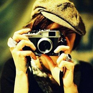 Zostań fotografem