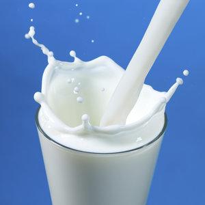 Dodaj mleko