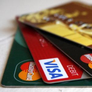 Wyjdź z długów