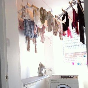 Zrób pranie