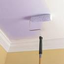 Jak prawidłowo malować sufit?