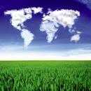 Jak postępować w sposób ekologiczny?