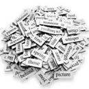 Jak szybko zapamiętać słówka obcojęzyczne?