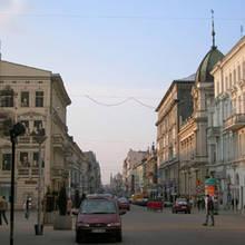 Weekend w Łodzi – co warto zobaczyć?