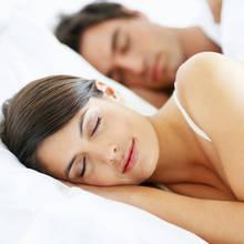 Sposoby na szybkie zasypianie