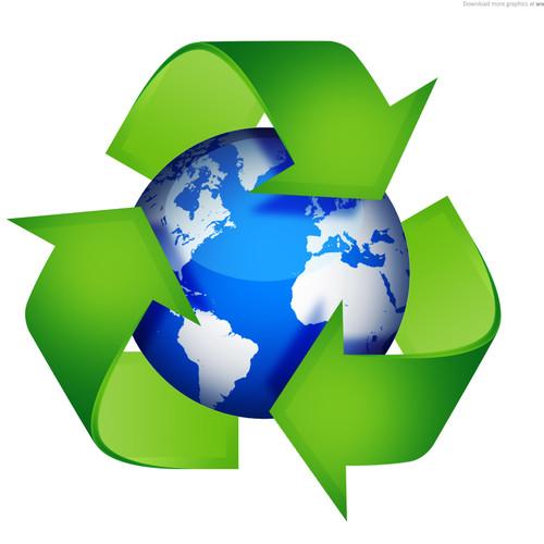 Jak stosować recykling w warunkach domowych?