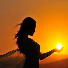 Jak umiejętnie korzystać ze słońca?