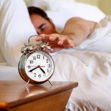 Co robić, by się dobrze wyspać?