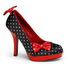 Sposoby na skuteczne i tanie czyszczenie obuwia
