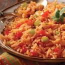Przepis na ryż po meksykańsku