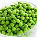 Przydatne zalety zielonego groszku