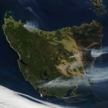 Czy w Tasmanii jest coś ciekawego do zwiedzania?