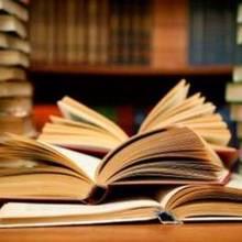 Jak przygotować się do egzaminów, żeby zdać je w pierwszym terminie?