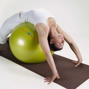 Sposoby na leczenie naciągniętego mięśnia