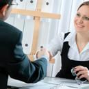 Jak otrzymać stanowisko telemarketera?