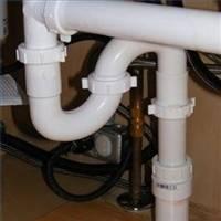 Jak konserwować rury odpływowe?