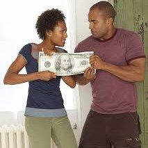 Pieniądz w związku