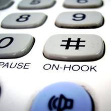 Jak zachęcić klienta do zakupu produktu, będąc telemarketerem?