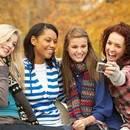 Jak należy postępować z nastolatkiem?