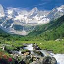 Jak spędzić czas w Tyrolu?