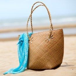 Co spakować na plażę?