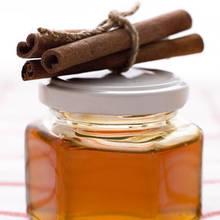 Cynamon i miód – sposób na zdrowie