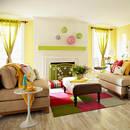 Dekoracja domu na wiosnę – pomysły i inspiracje