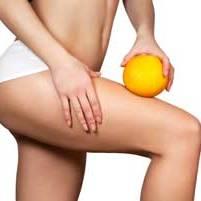 Jak ćwiczyć, by zwalczyć cellulit?