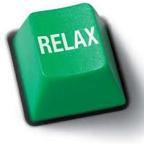 Jak odzyskać równowagę psychiczną – techniki relaksacyjne