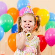 Jak zorganizować urodziny dziecka?
