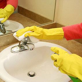 Jak sprzątać w sposób ekologiczny?