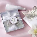 Pomysły na podarunki dla gości weselnych