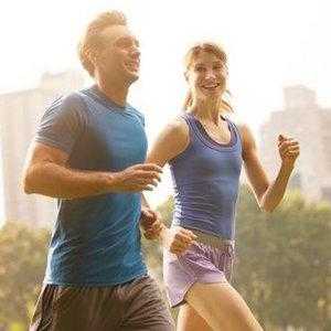 Pamiętaj o aktywności fizycznej