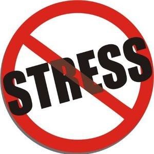 Przyczyna stresu
