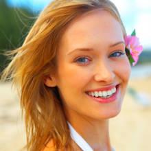 Makijaż w upalny dzień – porady i wskazówki
