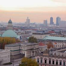 Bratysława, Berlin, Praga – co warto zobaczyć?